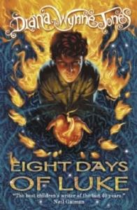 Eight-Days-of-Luke