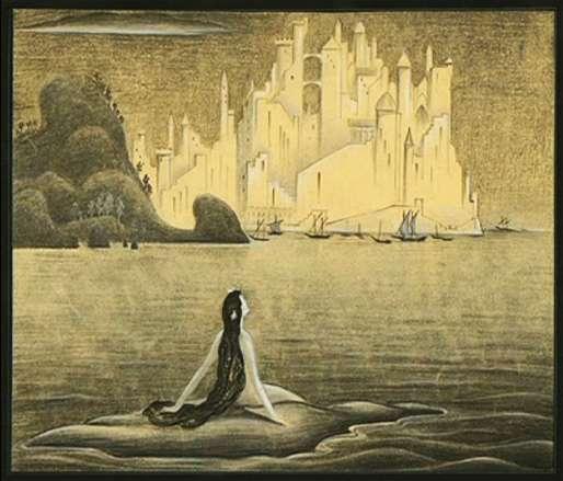 the-little-mermaid-by-kay-nielsen