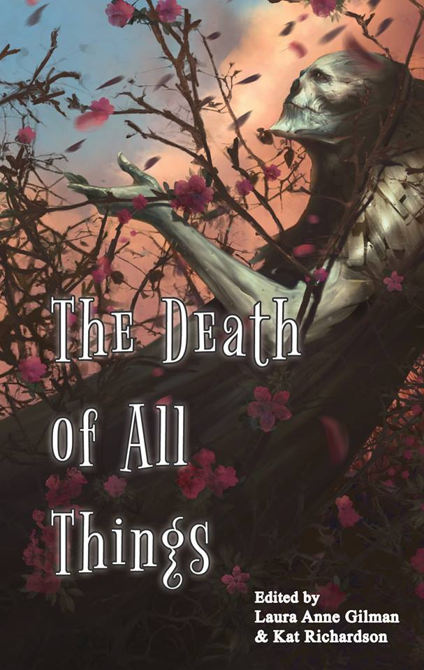Death-of-all-Things